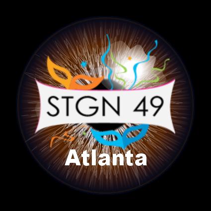 STGN-49